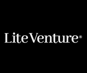 HappySUP Friends Lite Venture 300x250