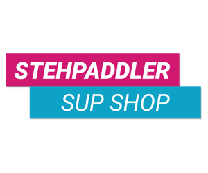 happysup friends stehpaddler