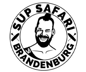 HappySUP Friends SUP Brandenburg 300x250